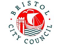 Bristol Parks Cafes & Kiosks are now recruiting !