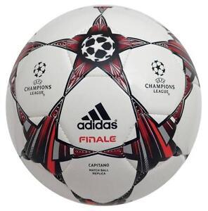 adidas-Finale-13-Capitano-UCL-UEFA-Champions-2013-14-Size-3-Ball-G73465-White