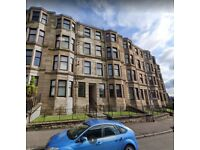 1 bed flat for rent, West End