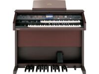 Preowned Roland AT-45 Atelier Organ