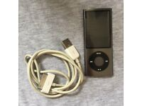 iPod Nano 5th Generation || 16GB