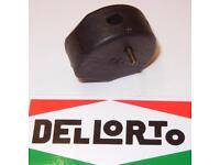 Dellorto main//idle #50 jet 5mm thread fits PH VH SH carburetor series 1486-50