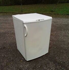 **JOHN LEWIS**UNDERCOUNTER FREEZER**ONLY £110**PERFECT CONDITION**COLLECTION\DELIVERY**NO OFFERS**