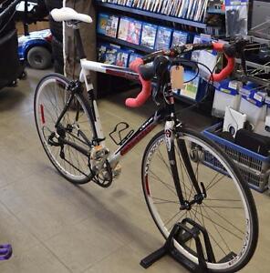 vélo de route opus alto 23 pouce