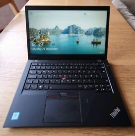 Hp Laptop 15 6 Inch Model 2000 219dx Good Price 20 In Neasden