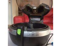 Tefal Actifry in good working condition