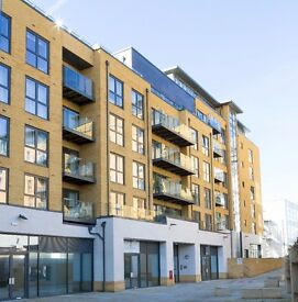 BRAND NEW COMMERCIAL PREMISES TO LET- OFFICE / STUDIOS, WANDSWORTH, LONDON, SW18