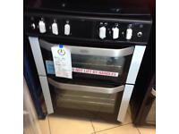 ***NEW Belling 60cm wide gas cooker for SALE with 1 year warranty***