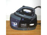 Morphy Richards 332000 PowerSteamElite Steam Generator Iron