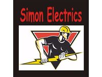 NEED AN ELECTRICIAN? I am an experienced electrician with over 15years exp best price in Essex