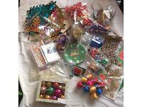 Christmas Bundle
