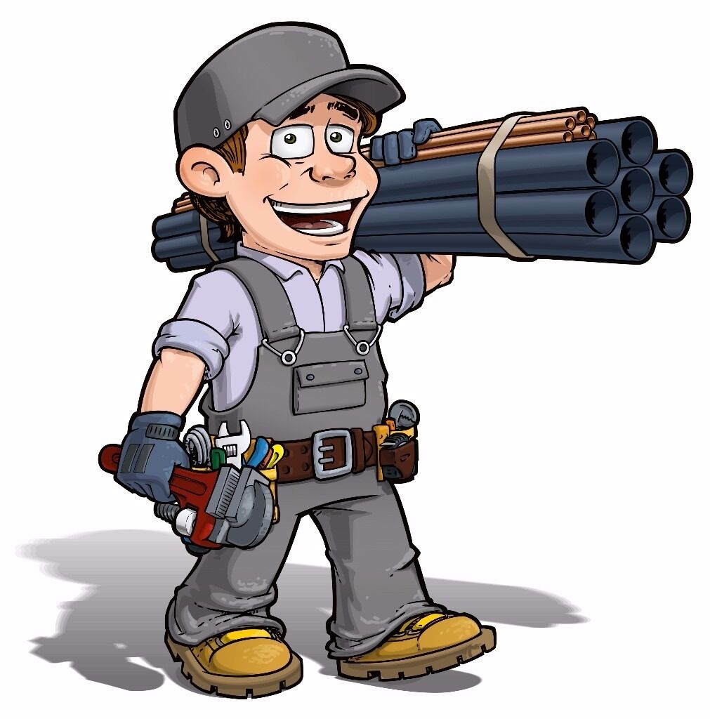 handyman services and garden services in great barr west