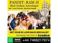 Best Indian Astrologer in Isle of Wight/Get Ur Ex Love Back Specialist/Love Spells Psychic/Healer UK