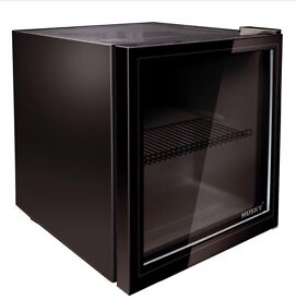 48L brand new in box Husky counter top fridge