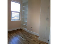 private landlord 3 beroom flat battersea £400pw