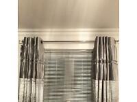 Kylie Curtains