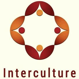 Volunteer at Interculture