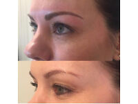 Semi Permanent Make Up / Microblading in Thanet Speacial Offer Tattoo Eyeliner Lips Eyebrows