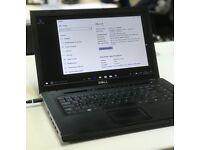 Laptop Dell Vostro 3500 i5 4GB RAM, HDD 320GB