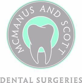 Full Time Associate Dentist required