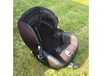 Maxi Cosi Car Seat, Group 1