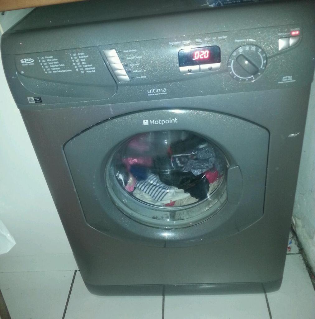 Washing Machines October 2015 Scrap Circuit Board Manufacturers In Lulusosocom Amazing Hotpoint 1012 X 1024 91 Kb Jpeg
