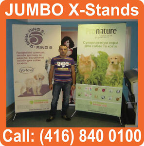 3-UNITS-40-WIDE-X-Trade-Show-Pop-Up-Banner-Stands