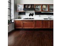 x10000 Packs of Engineered Wood Flooring - Natural Oak - Walnut - Dark Oak - Cheapest in UK