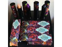 Urban decay rare Alice through the looking glass