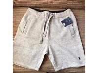 Men's shorts Ralph Lauren Hugo boss