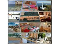 🍁🍂🌲short breaks Nov and Dec £189 to £208 and Xmas still available 🌲🍂🍁