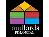 Accounts, Bookkeeping and Taxation Services for Landlords