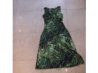 Dress - Phaze Eight - Size 14
