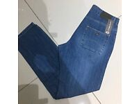 Brand New Mens Mixed Jeans £20 Each