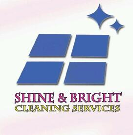 CLEANING SERVICES DOMESTIC AND COMMERCIAL, LOW PRICES!