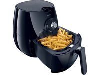 Philips HD9220/20 Viva Air fryer with Rapid Air Technology - NEW