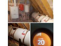 Gas Engineer, Boiler Repairs, Gas Fitter, Landlord Certificates, Corgi, Plumber, Cooker Insta