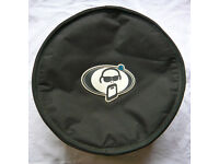 Protection Racket 14x6.5 Soft Case