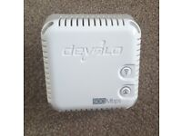 Devolo 500Mbps wi-fi extender