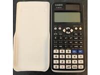 Casio A Level Scientific calculator fx991-EX