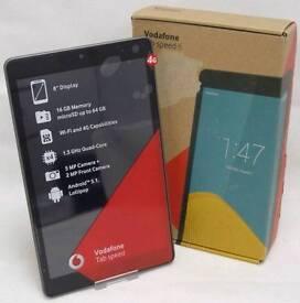 Vodafone Vf Tab Speed 6