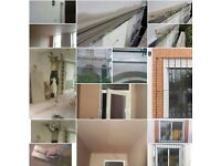 A.H.PLASTERING 07985412207