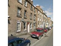 2 x BEDROOM,STIRLING CITY CENTRE FLAT,1st FLOOR,GREAT LOCATION