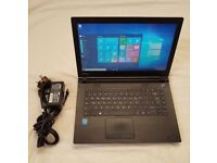 Toshiba C40 Laptop For Sale Good Condition Excellent Battery