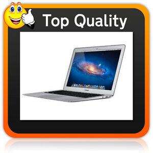 BRAND-NEW-SEALED-Apple-MacBook-Air-13-3-4GB-RAM-256GB-SSD-MC966LL-A-i5-13