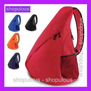 Monostrap-Backpack-Bag-School-Messenger-Cross-Over