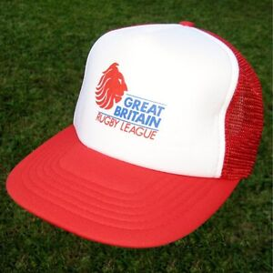 BRITISH-LIONS-Cap-Mesh-Back-GBRL-approved-NEW