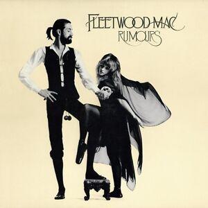 FLEETWOOD MAC Rumours Record Store Day 180g vinyl LP SEALED / NEW
