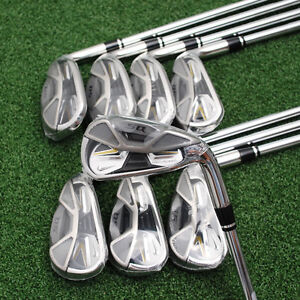 nike sq machspeed x irons release date Are you looking for nike sq machspeed black driver the nike sq machspeed black generates golf drivers, golf gifts, golf shoes, golf irons, golf.