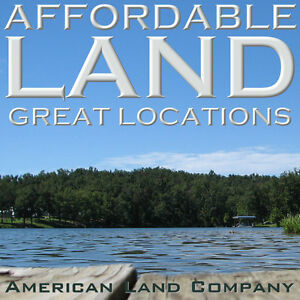 Land-For-Sale-on-Parkview-Lane-in-Lake-Forrest-Addition-of-Ozark-Acres-o10-19lf